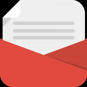 tangofleet-email
